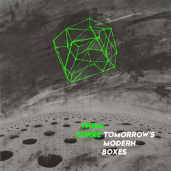 Thom Yorke, Tomorrow's Modern Boxes