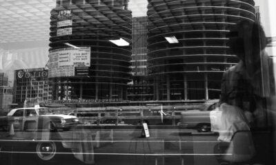 Wilco, Alpha Mike Foxtrot: Rare Tracks 1994 - 2014