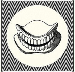 Hookworms, The Hum