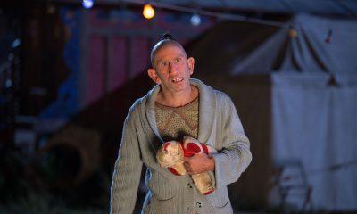 American Horror Story: Freak Show, Orphans