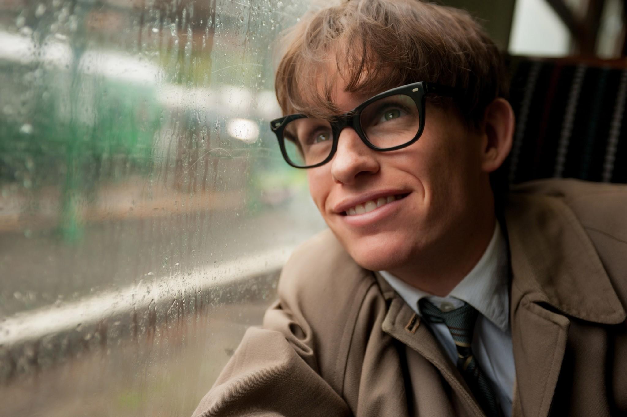 Oscar 2015 Winner Predictions: Actor