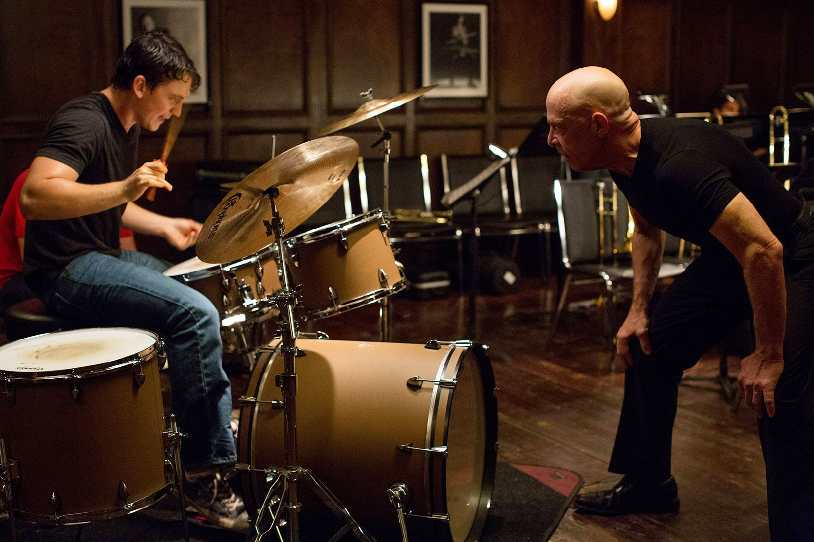 Oscar 2015 Winner Predictions: Adapted Screenplay