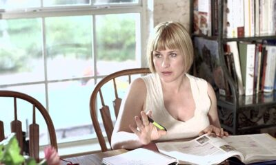 Oscar 2015 Winner Predictions: Supporting Actress