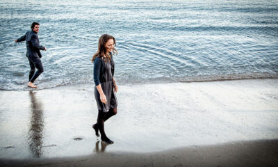 Berlinale 2015: Knight of Cups