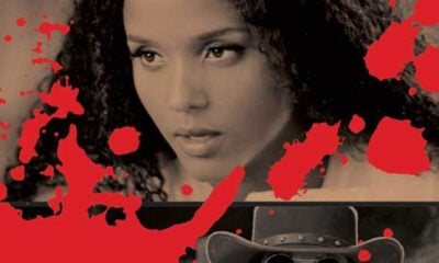 Adilifu Nama, Race on the QT: Blackness and the Films of Quentin Tarantino