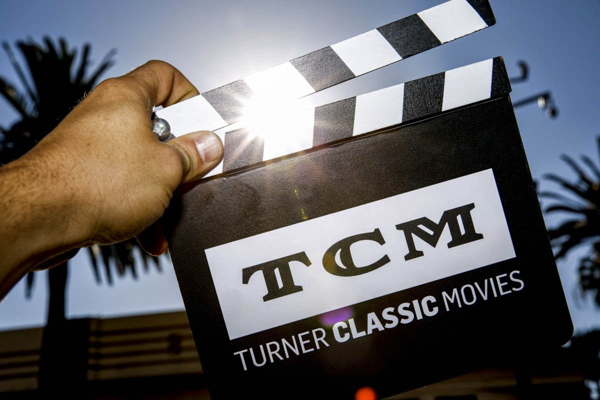 The 2015 TCM Classic Film Festival