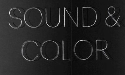 Alabama Shakes, Sound & Color