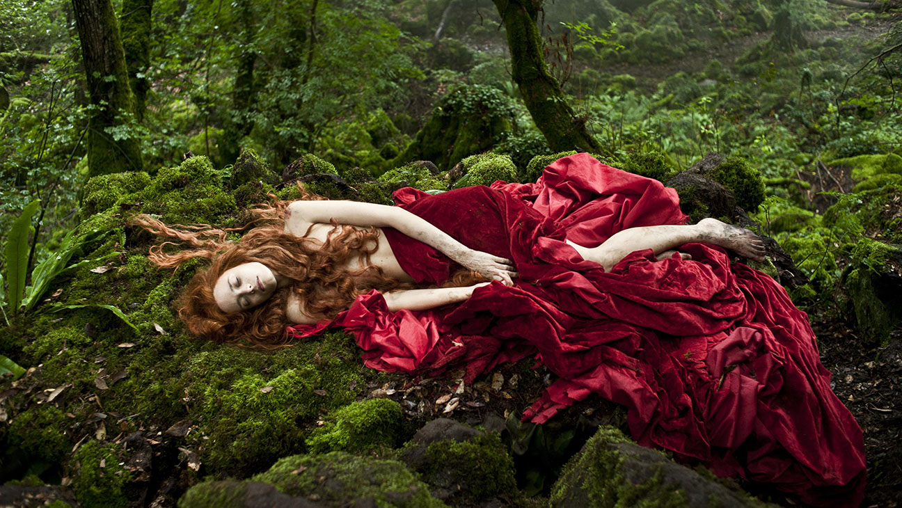 Cannes Film Festival 2015: Tale of Tales