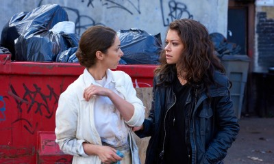 Orphan Black, Formalized, Complex, and Costly