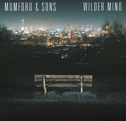 Mumford & Sons, Wilder Mind