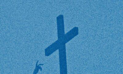 A Career-Defining Primer: Don DeLillo's The Angel Esmeralda