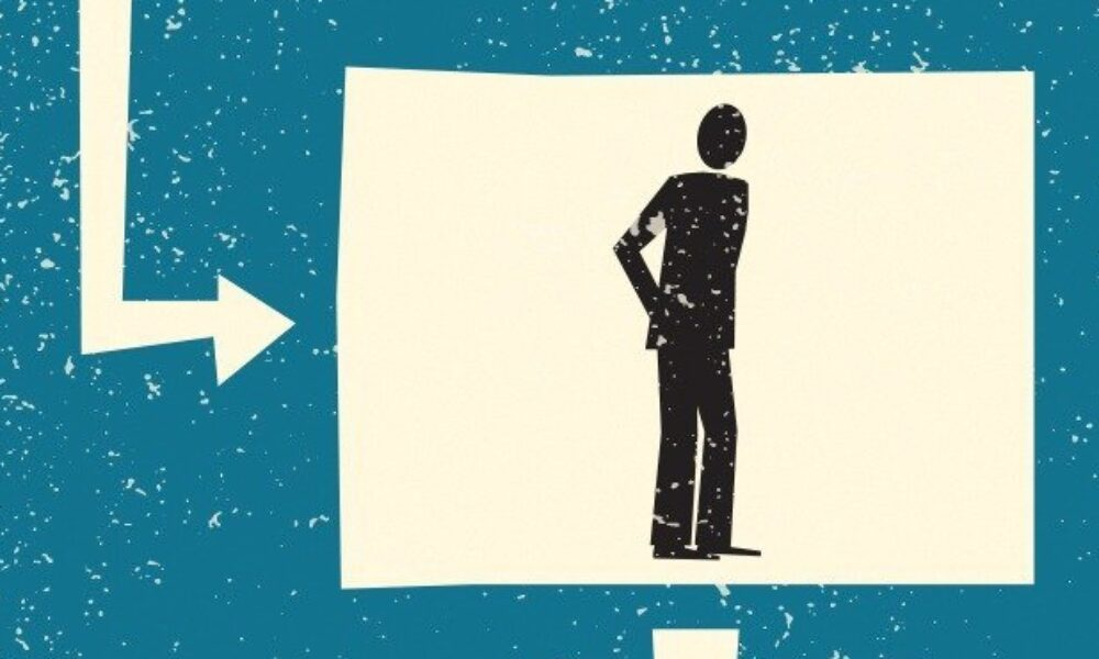 Review: Georges Perec's The Art of Asking Your Boss for a
