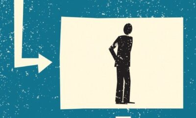Georges Perec's The Art of Asking Your Boss for a Raise