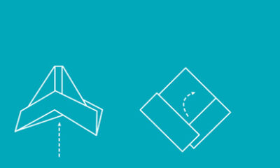 Jonathan Franzen, Farther Away