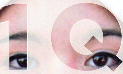 """An Immersive """"It"""": Haruki Murakami's IQ84"""