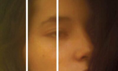 Bruisable Contexts: Edie Meidav's Lola, California