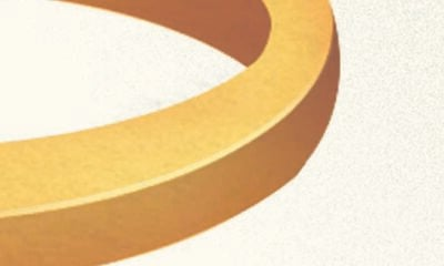 Going Nowhere: Jeffrey Eugenides's The Marriage Plot