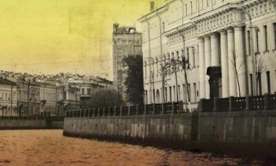 Checkmate: Jennifer DuBois's A Partial History of Lost Causes