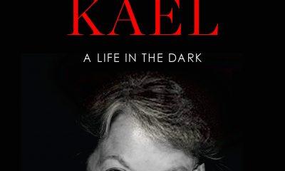Citizen Kael: Brian Kellow's Pauline Kael: A Life in the Dark