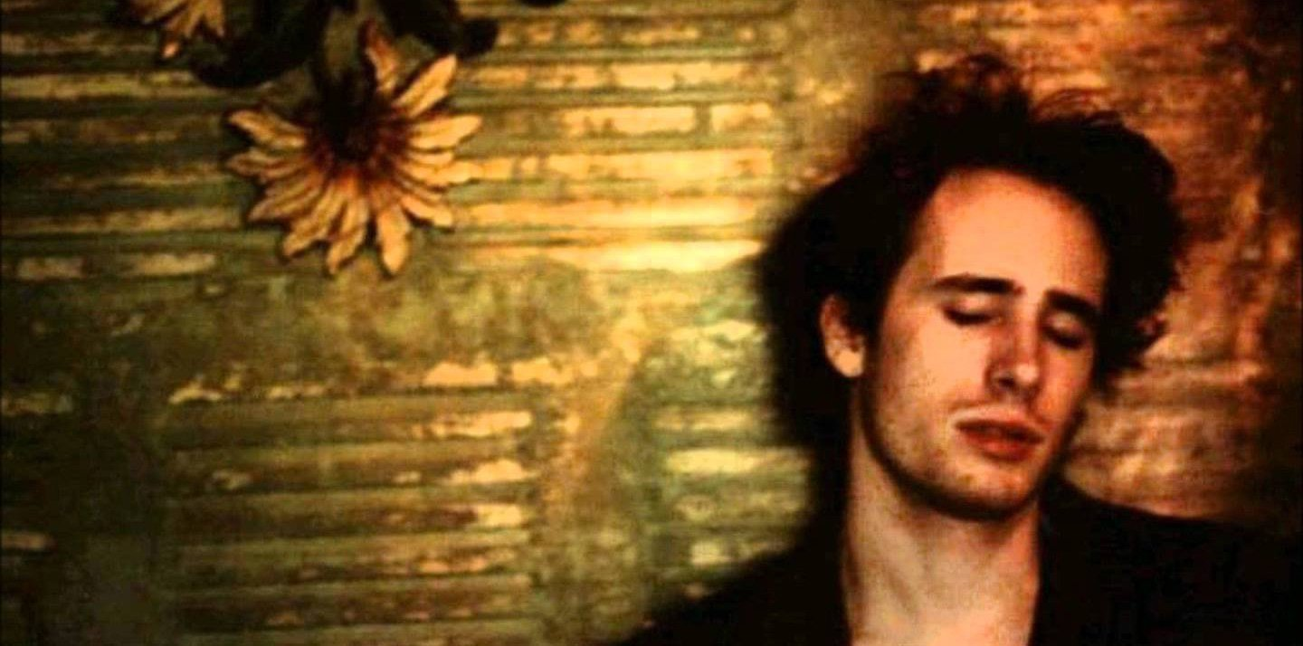 Eternal Life: A Jeff Buckley Retrospective