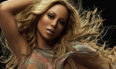 Behind the Caterwaul: A Mariah Carey Retrospective