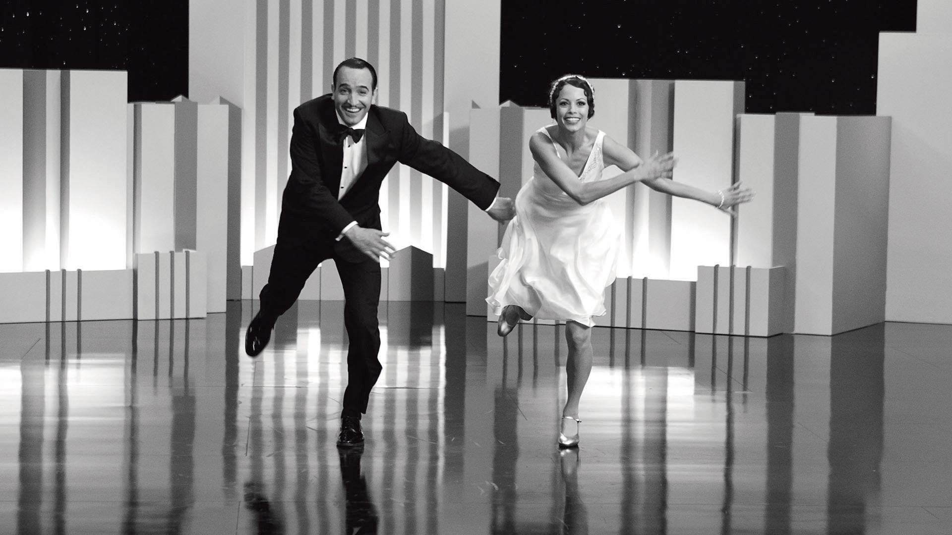Oscar 2012 Composite Winner Predictions