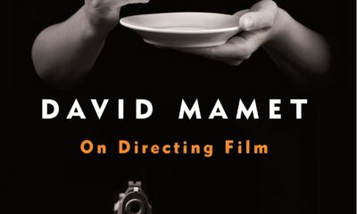 On Directing Film: David Mamet