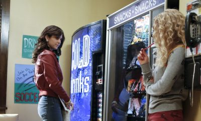 The Carrie Diaries: Season One