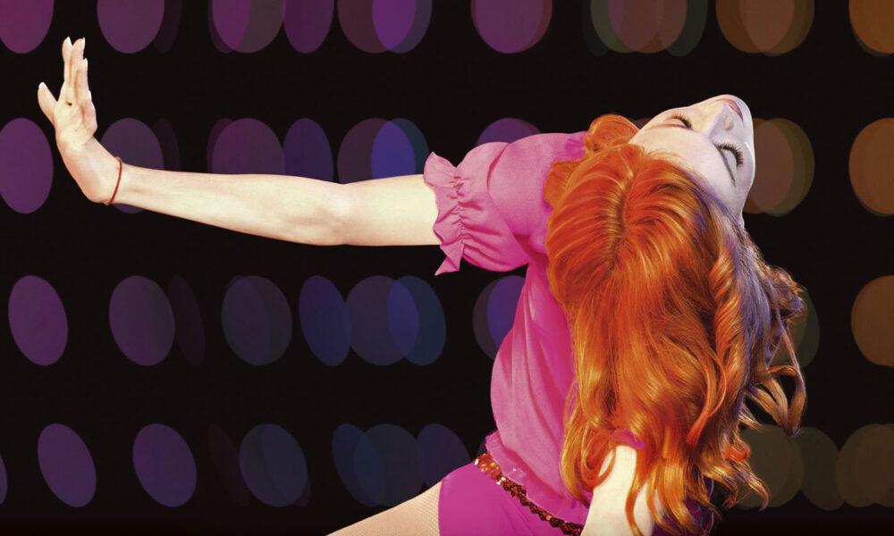 Review Madonna Confessions On A Dance Floor Slant Magazine