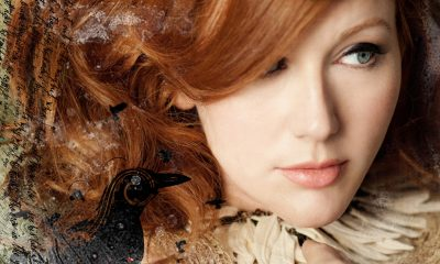Allison Moorer, Crows