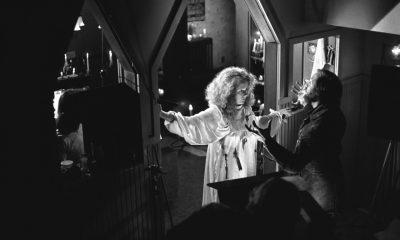 Auteur Fatale: The Films of Brian De Palma