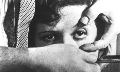 The Savage Poetry of Luis Buñuel