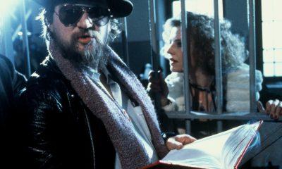 Beware of Rainer Werner Fassbinder