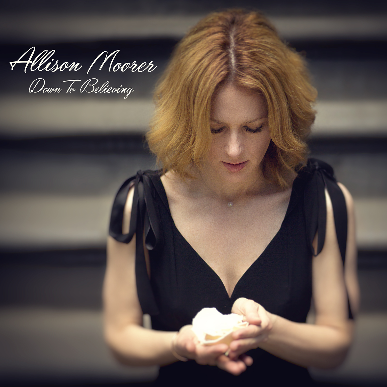 Allison Cameron Sexy review: allison moorer, down to believing - slant magazine