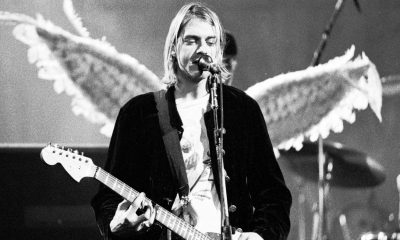 True/False Film Fest 2015: Kurt Cobain: Montage of Heck, Best of Enemies, & The Visit
