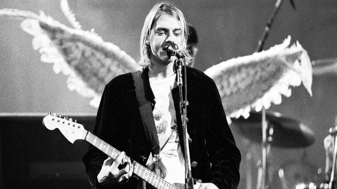 True/False Film Fest 2015: Kurt Cobain: Montage of Heck, Best of Enemies, & The Visit