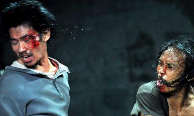 New Directors/New Films 2012