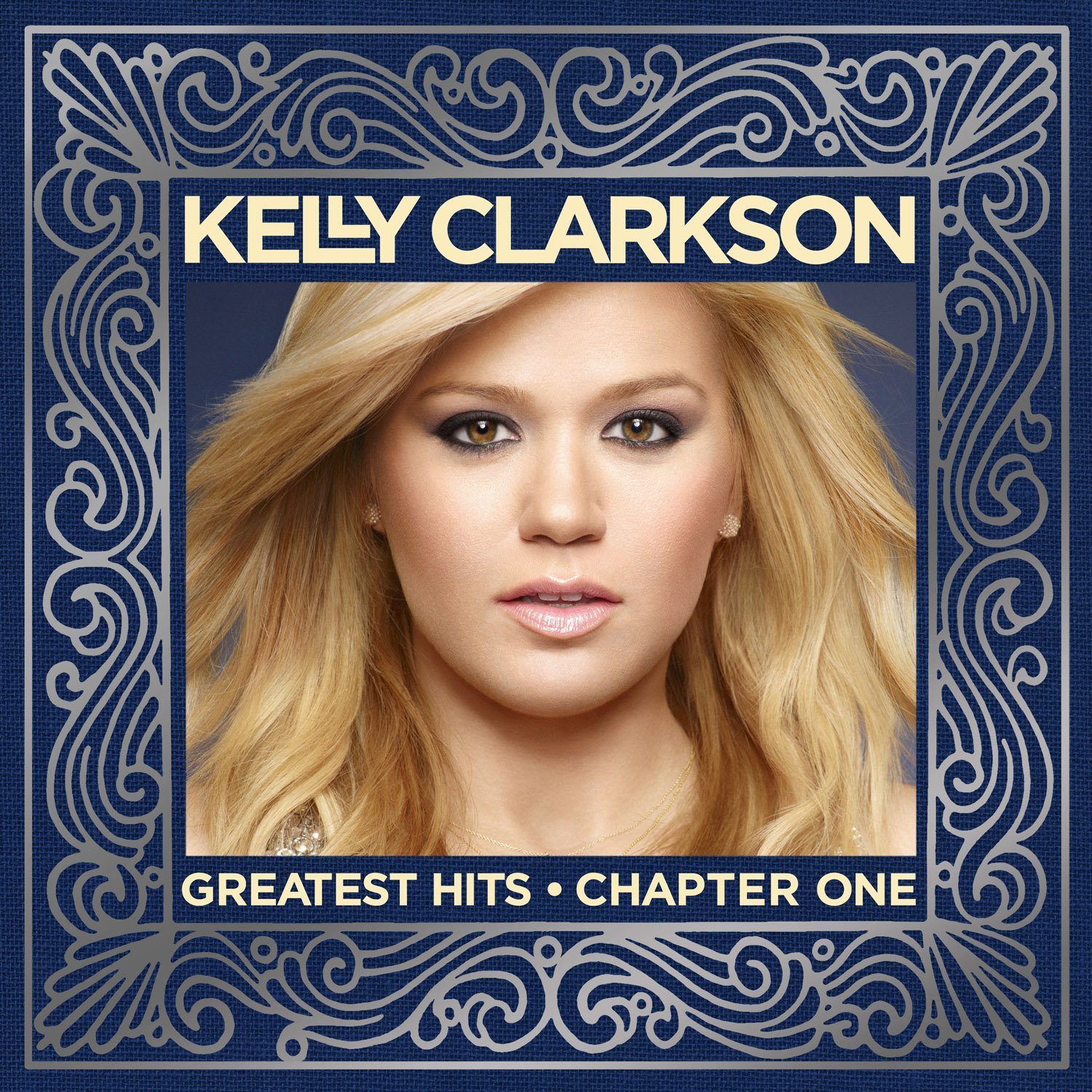 Kelly Clarkson, Greatest Hits: Chapter One