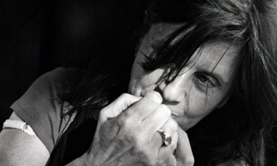 Interview: Catherine Breillat on The Last Mistress, Asia Argento, and More
