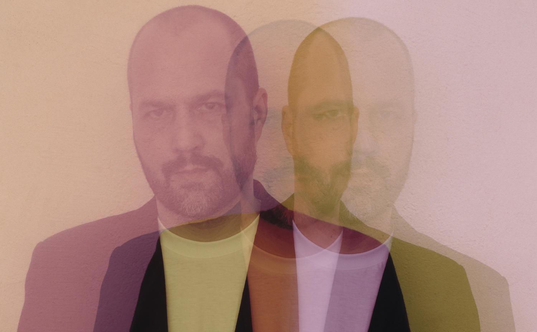 Interview: Daniel Haaksman Talks More Dub Infusions