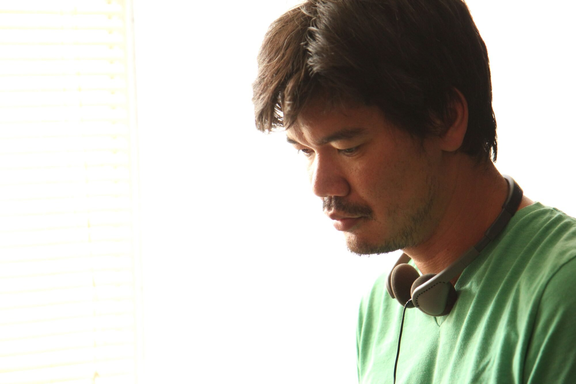Interview Destin Daniel Cretton On Short Term 12 Slant Magazine