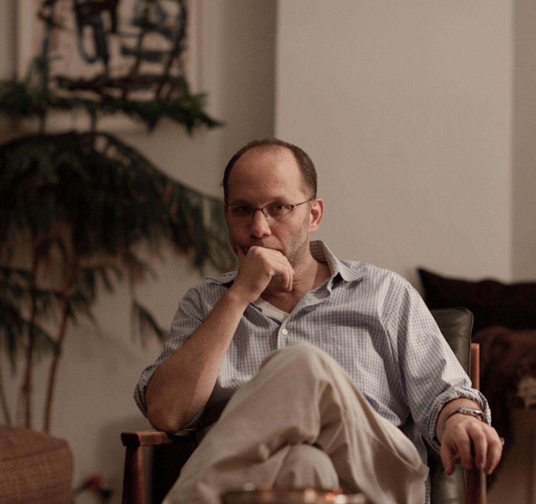 Interview: Ira Sachs Talks Keep the Lights On