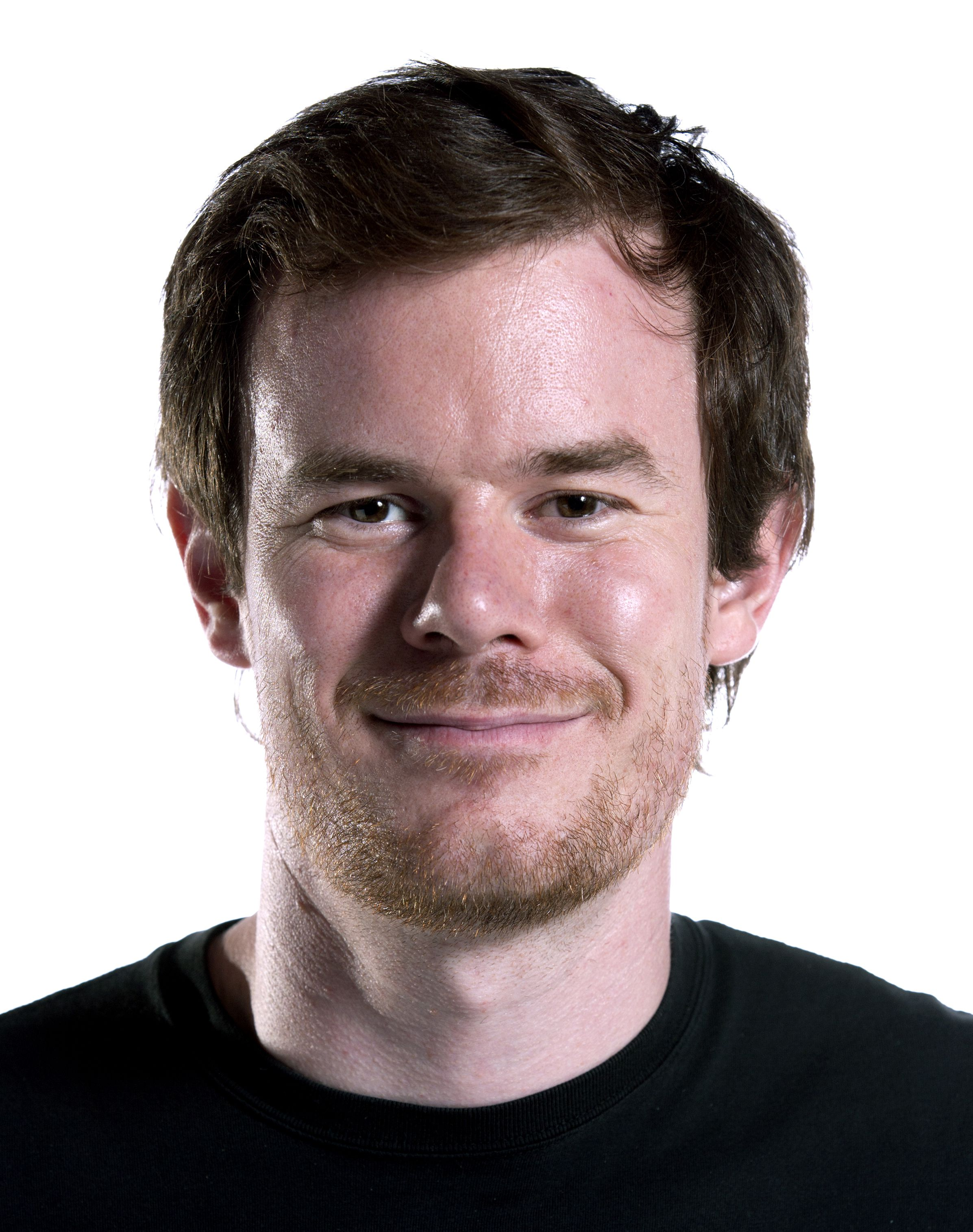 Interview Joe Swanberg On Drinking Buddies Bigger Budgets And More Slant Magazine