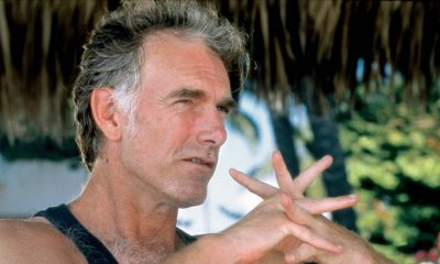 Interview: John Sayles on Casa de los Babys, Career, and More