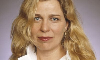 Interview: Lone Scherfig Talks An Education
