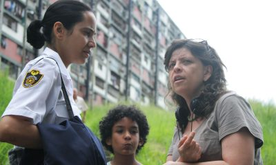 Interview: Mariana Rondón Talks Bad Hair