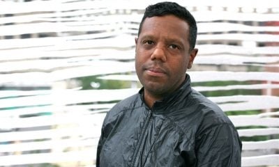 Interview: Murray Lightburn Talks Dears, MASS:LIGHT, and More