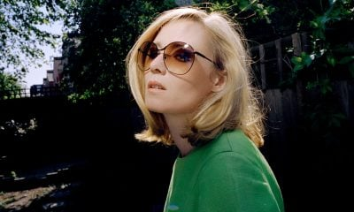 Interview: Róisín Murphy on Moloko, Solo Career, and More