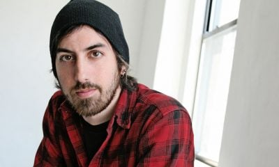 Interview: Ti West on The House of the Devil, The Innkeepers, and More
