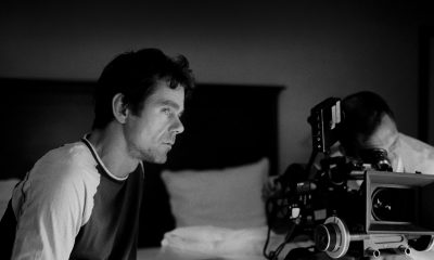 Interview: Tom Tykwer Talks 3, Cloud Atlas, and More